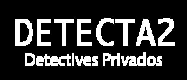 Detectives Privados en Alicante y Valencia